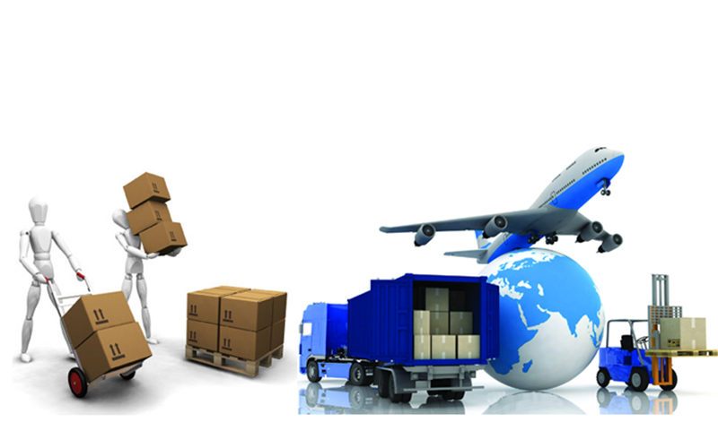 Vận chuyển hàng hóa uy tín từ Nürnberg (Đức) về Việt Nam giá rẻ, tiết kiệm nhất