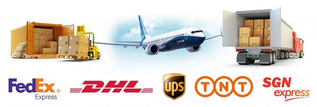 Vận chuyển hàng hóa và mua hộ từ Hildesheimer Börde, Đức về Việt Nam giá rẻ