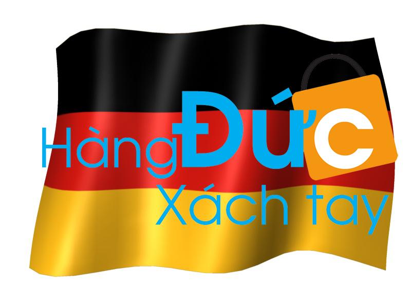 Vận chuyển hàng hóa và mua hộ từ Hof, Đức về Việt Nam giá rẻ