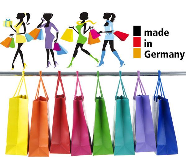 Vận chuyển hàng hóa và mua hộ từ Stormarn, Đức về Việt Nam giá rẻ