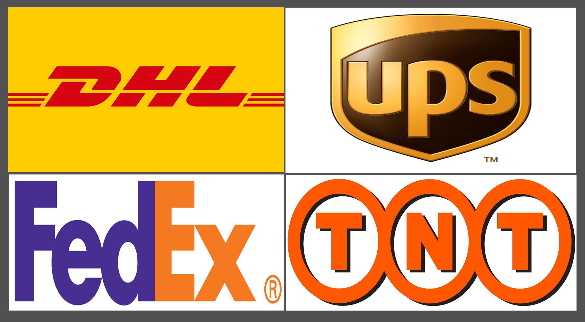 Vận chuyển hàng hóa và mua hộ từ Wendland, Đức về Việt Nam giá rẻ