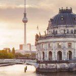 Dịch vụ chuyển phát nhanh Bình Dương đi Berlin giá rẻ, tiện lợi