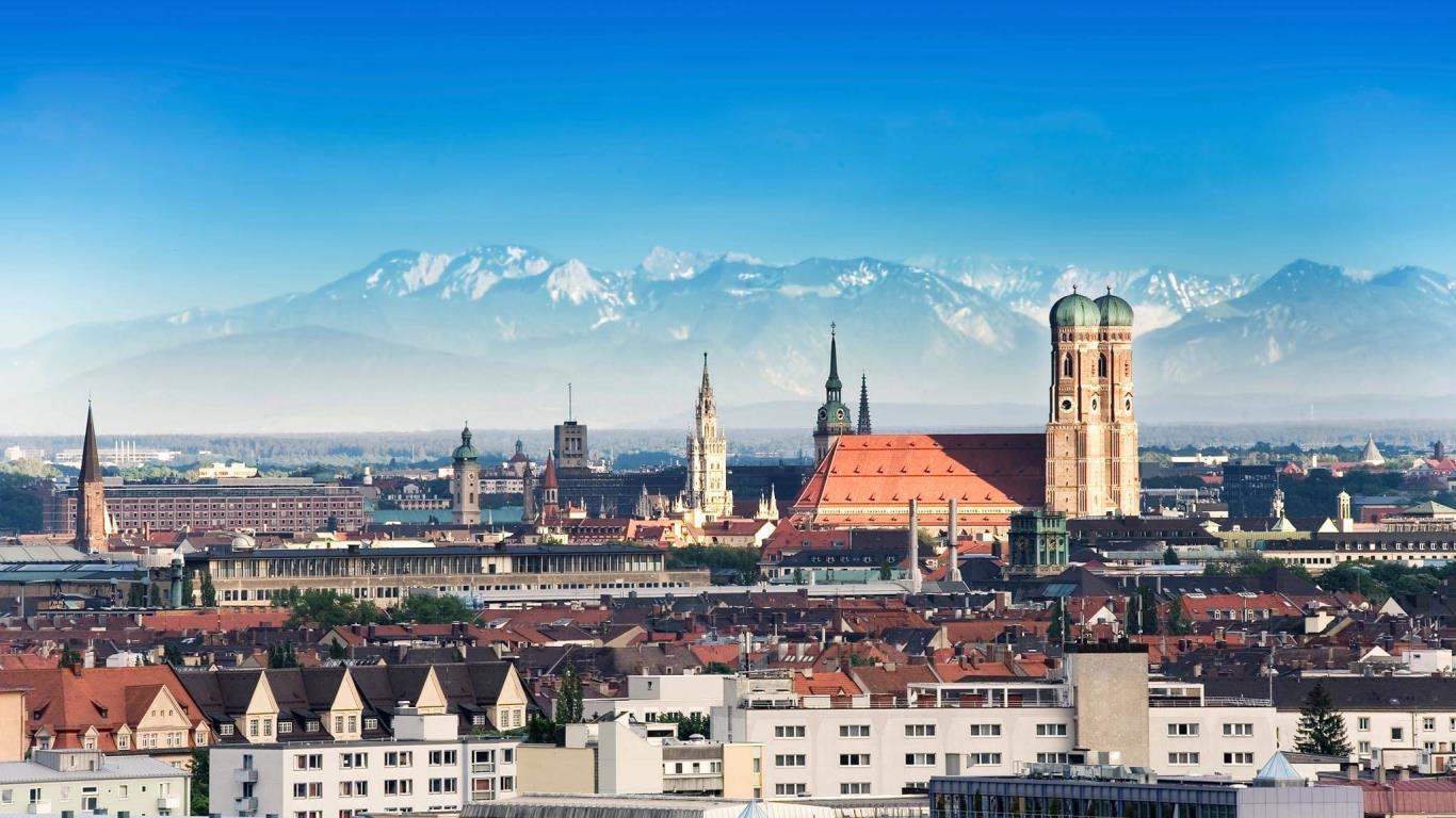 Xuất khẩu hàng hóa sang Đức: 3 tiêu chuẩn phải lưu ý
