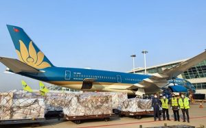 Dịch vụ chuyển phát nhanh hỏa tốc từ Hồ Chí Minh đi Phú Quốc giá rẻ