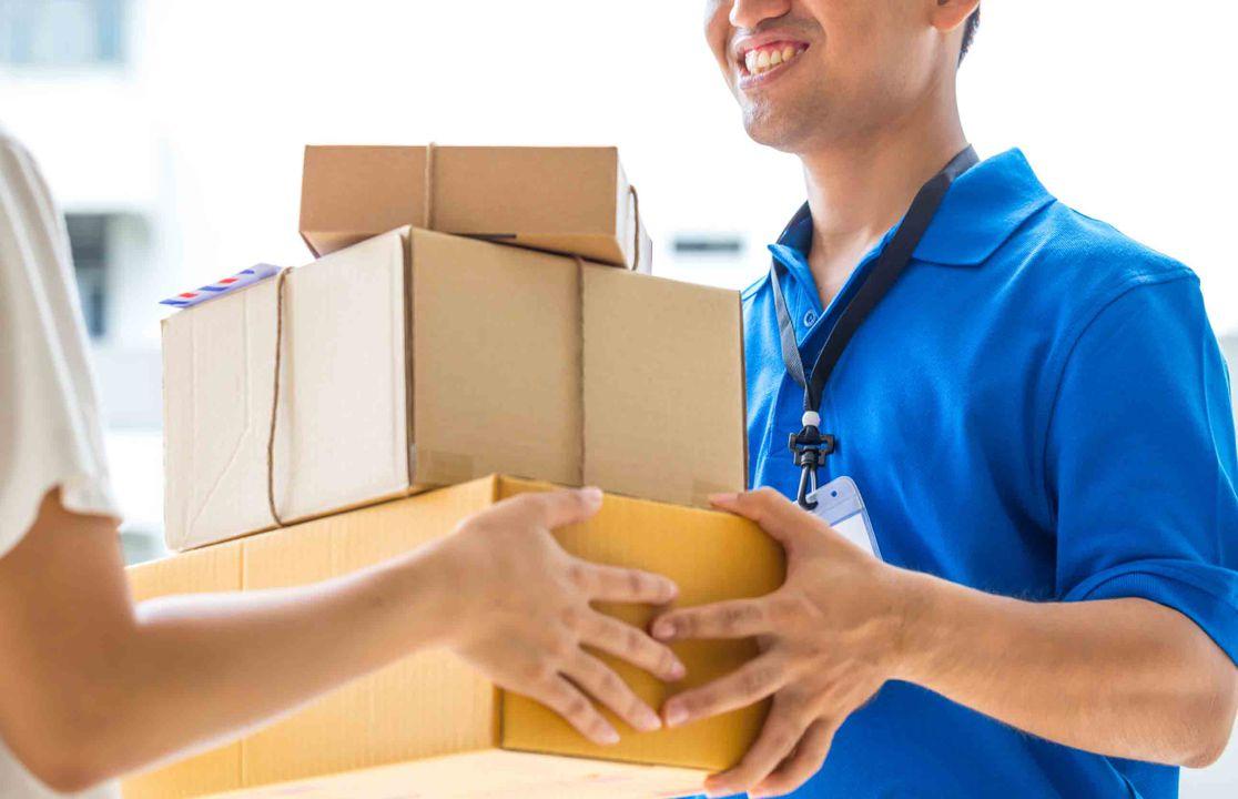 Dịch vụ order,mua hộ hàng từ BerLin đi Bình Dương nhanh chóng