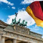 Vận chuyển hàng từ Bình Dương đi Đức bằng đường biển giá rẻ